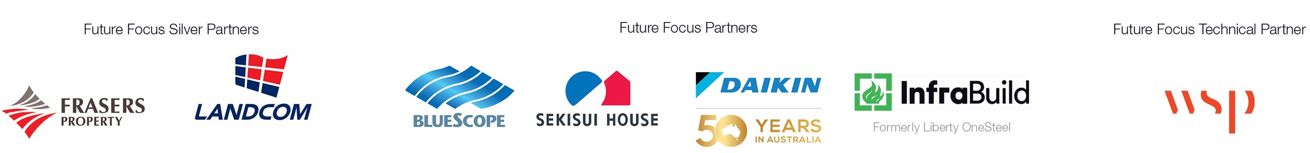 Future Focus Partners