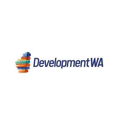 Development WA