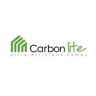 Carbon Lite