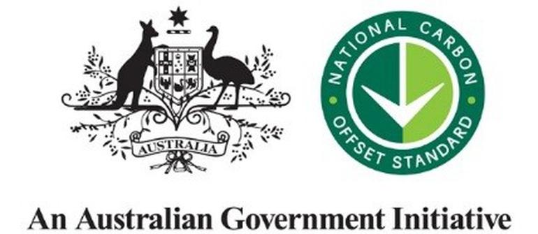 NCOS-Logo