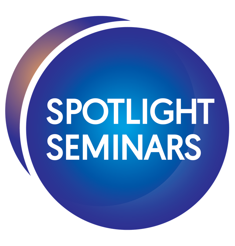 Spotlight Seminar Logo