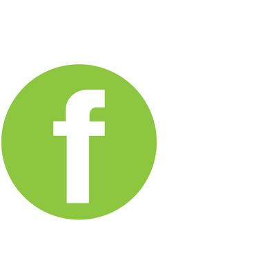 Living Green Star | Green Building Council of Australia