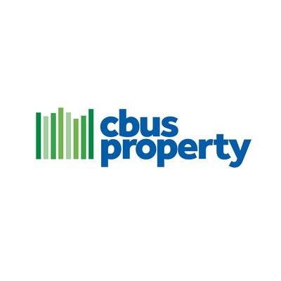 cbus property