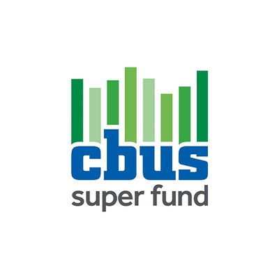 cbus superfund