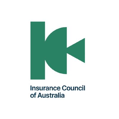 Insurance Council